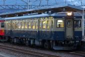090322-JR-W-ooito52B-itoigawa-2.jpg
