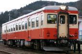 090322-JR-W-ooito52R-nechi.jpg