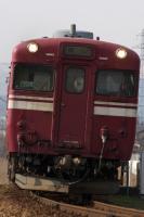 090329-JR-W-DC28-takaoka-1.jpg