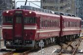 090331-JR-W-DC58-toyama-1.jpg