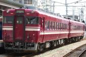 090331-JR-W-DC58-toyama-3.jpg