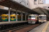 090331-chitetsu-4shu.jpg