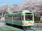 090405-toden-asukayama-1.jpg