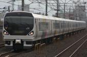090418-JR-E257-azusa-shimousa.jpg