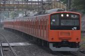 090425-JR-E-201-nishikokubunji-1.jpg