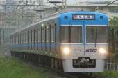 090425-keiou-inokashira-1700B.jpg