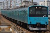 090426-JR-E-keiyo201B.jpg