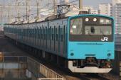 090502-JR-E-201B-K1.jpg