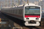 090502-JR-E-331-maihama-1.jpg