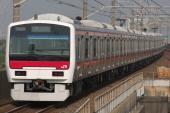 090502-JR-E-331-maihama-2.jpg