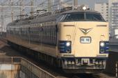 090502-JR-E-583-maihama-4.jpg
