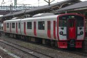 090504-JR-K-815-kumamoto.jpg