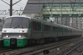090504-JR-K-midori-1.jpg