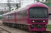 090505-JR-E-485-seseragi.jpg
