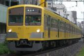 090505-seibu-tamako-101re-1.jpg