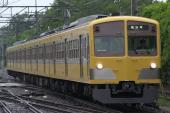 090505-seibu-tamako-101re-2.jpg