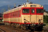 090515-JR-W-DC58-kokutetsu-1.jpg