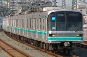 090525-t-metro-9000-3th-1.jpg