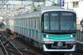 090525-t-metro-9000-5th-3.jpg