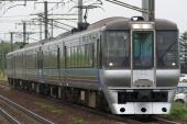 090530-JR-H-785-suzuran-1.jpg