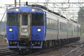 090531-JR-H-DC183-tokachi-1.jpg