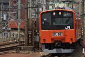090601-JR-E-201-oume-rapid-1.jpg