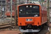 090601-JR-E-201-oume-toookai.jpg