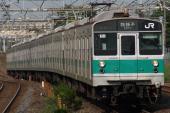 090601-JR-E-203-3.jpg