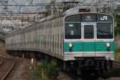 090601-JR-E-203-4.jpg