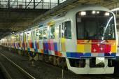 090601-JR-E-485-kirakirayokohama-2.jpg