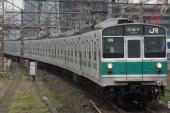 090604-JR-E-203-1.jpg