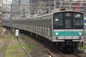 090604-JR-E-207-900-1.jpg