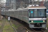 090604-t-metro-06-1.jpg