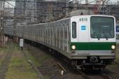 090604-t-metro-6000-1.jpg