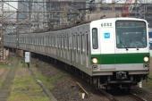 090604-t-metro-6000-2.jpg