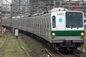 090604-t-metro-6000-3.jpg