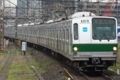090604-t-metro-6000-5.jpg