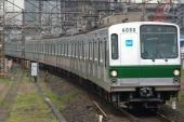 090604-t-metro-6000-6.jpg
