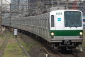 090604-t-metro-6000-7.jpg