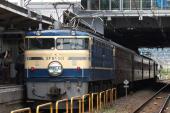 090606-JR-E-retro-yokohama-4.jpg