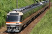 090607-JR-T-DC85-hida-1.jpg