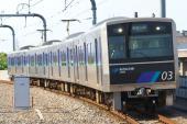 090607-aonami-1000-1.jpg