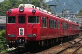 090607-meitetsu-7700-local-2.jpg