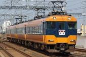 090628-kintetsu-sunnycar.jpg