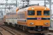 090628-kintetsu-vistaEX-1.jpg