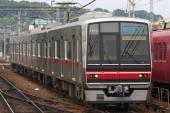 090628-meitetsu-4000-1.jpg