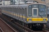 090628-nagoyashiei-higashiyama-5050-1.jpg