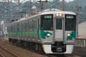 090630-aichikanjo-2000-1.jpg