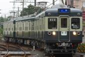 090703-keisei-aoden-shibamata-1.jpg