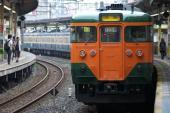 090704-JR-E-113-shonan+suka.jpg